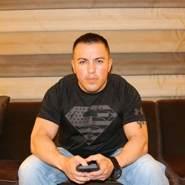 chidubemf's profile photo