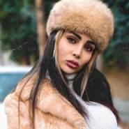 saeedm85735's profile photo