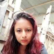 yesabellaa's profile photo