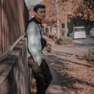 teguuhp's profile photo