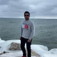 anshpatel616571's profile photo