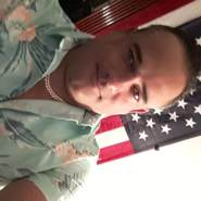 raydelp569561's profile photo