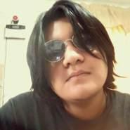 toniton853130's profile photo