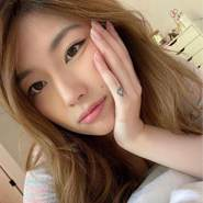 cynthia851883's profile photo