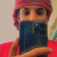 aabdllh415124's profile photo