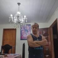 sergios1212's profile photo