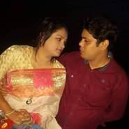 mahmud933582's profile photo