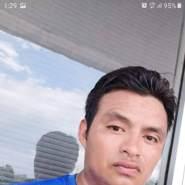 diegoa655962's profile photo