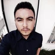 ricardovillagomez's profile photo
