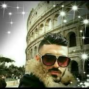 nono12364's profile photo