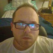 christianm440114's profile photo