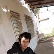 rodrigos716233's profile photo