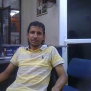 abdulaziz1985_3's profile photo