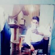 martins378458's profile photo