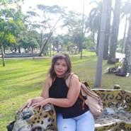 luzd404639's profile photo
