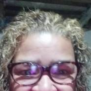 mariaq255207's profile photo