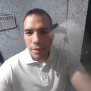 manuela612408's profile photo