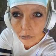 janiced349394's profile photo