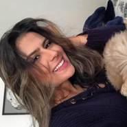 victoriao174410's profile photo