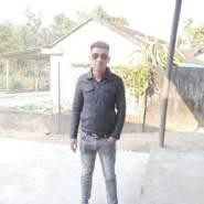 chaut34's profile photo