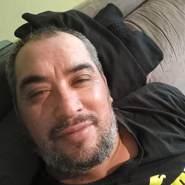 jorgea713469's profile photo