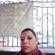 esmeralda554290's profile photo