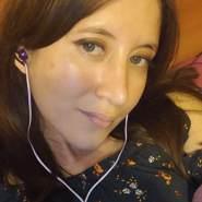 giselat475551's profile photo