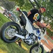 titom66's profile photo