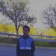 thomasf589504's profile photo