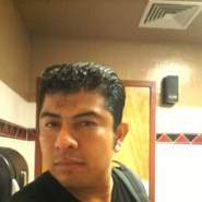 guessr662503's profile photo