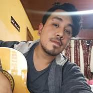oscarb814845's profile photo