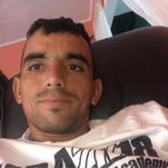 addiel961862's profile photo