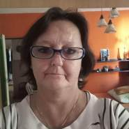 petrap343335's profile photo
