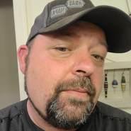 davidh45808's profile photo