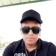 padrinoh's profile photo