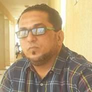 almoalma's profile photo