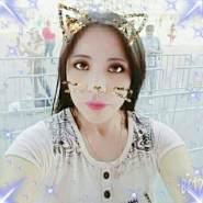 joselynd571865's profile photo