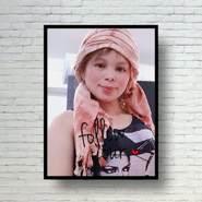arills233620's profile photo