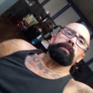 anthony516271's profile photo