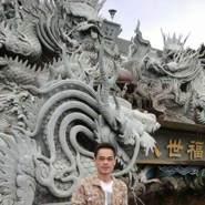 burapha905078's profile photo