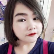 ne_oon_oon's profile photo