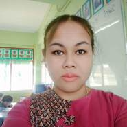 userwn714623's profile photo
