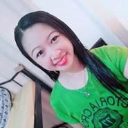 jenalynb51056's profile photo
