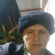 enriquef447192's profile photo