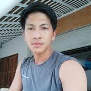 userdhit3756's profile photo
