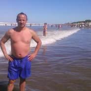 fernandoj729529's profile photo