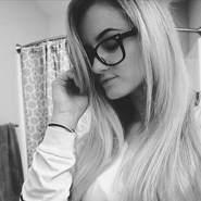 lindac712138's profile photo