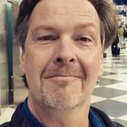 michelled297047's profile photo