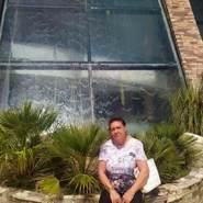 manuelam745503's profile photo