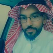 adel427214's profile photo